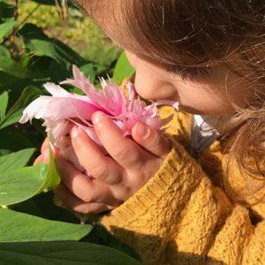 Jardinage et respect de l'environnement
