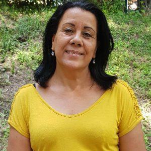 Danielle Garnier