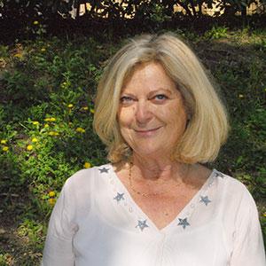Sylvie Maniccia